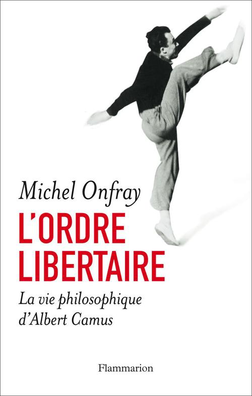 L'ordre libertaire