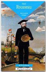Henri Rousseau. Le douanier
