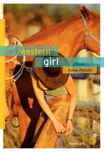 Western Girl