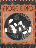 Fiore e Pio