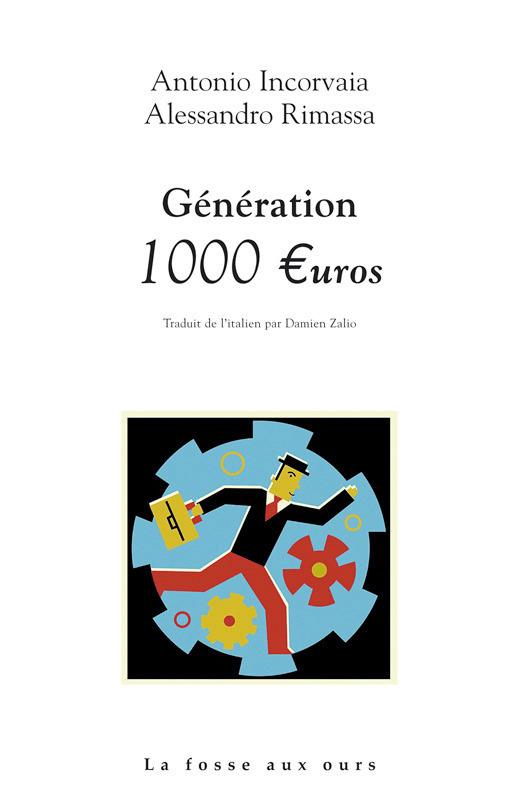 Génération 1000 euros