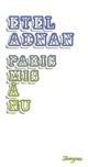 Paris mis � nu
