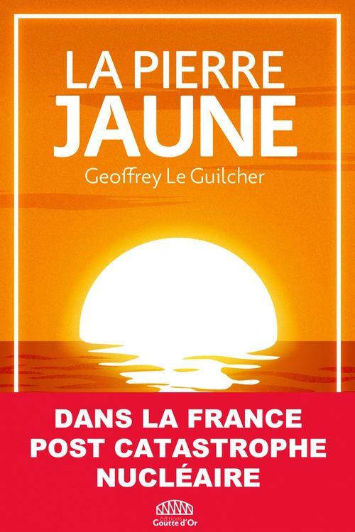 La Pierre Jaune