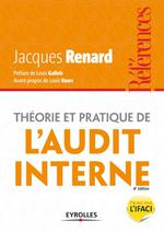 Th�orie et pratique de l'audit interne