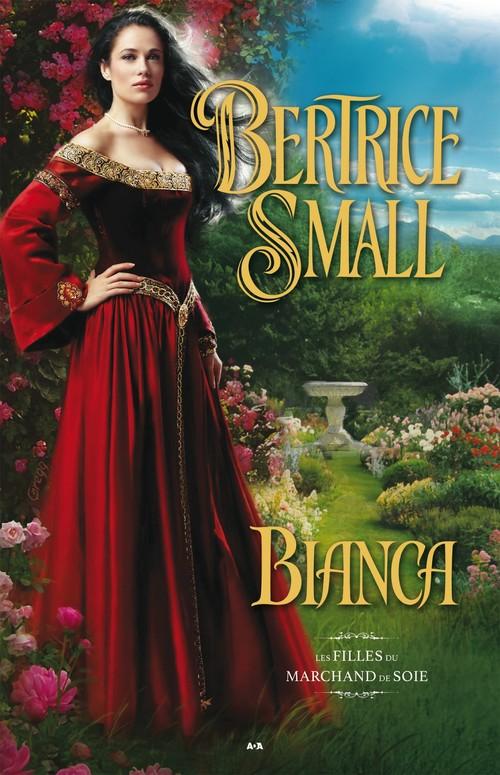 Bertrice Small Bianca