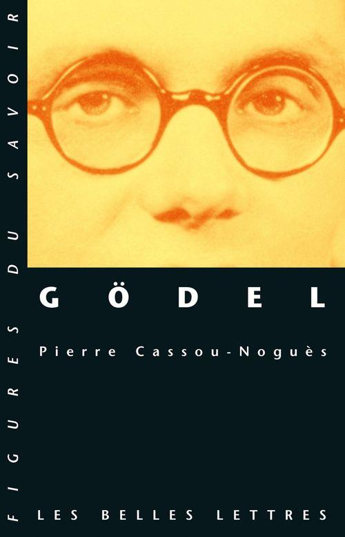 Godel