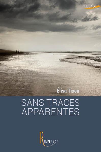 Sans traces apparentes