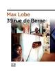 39 rue de Berne