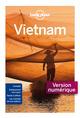 Vietnam (11e �dition)