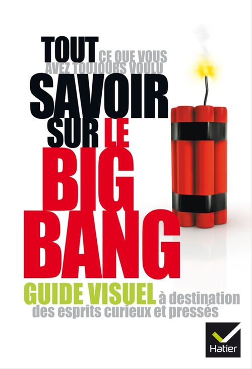 Paul Gerbaud Le Big Bang
