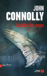 La Col�re des anges