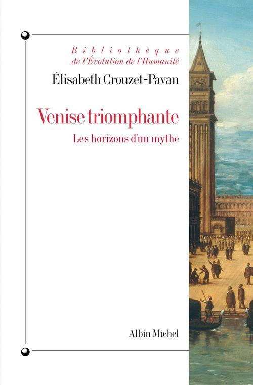 Venise triomphante