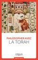 Philosopher avec la Torah
