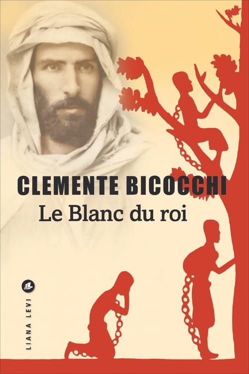 Clemente Bicocchi Le Blanc du roi