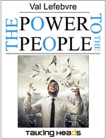 The Power to the People