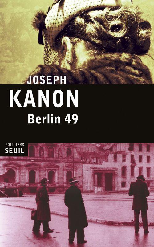 Berlin 49