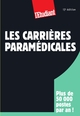 Les Carrieres Paramedicales