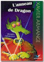 L'Anneau de Dragon