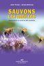 John Forest Sauvons les abeilles