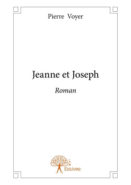 Jeanne et Joseph