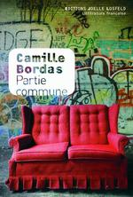 Partie commune