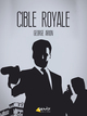 Cible royale
