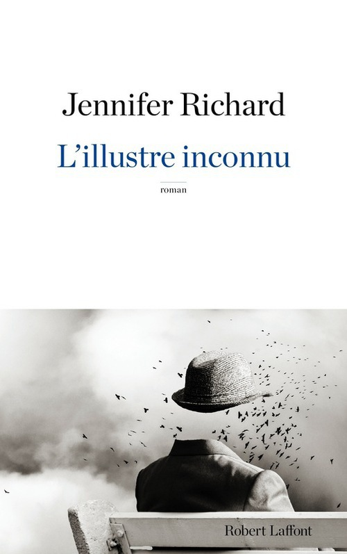 L'Illustre inconnu