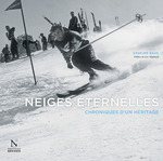 Neiges ternelles