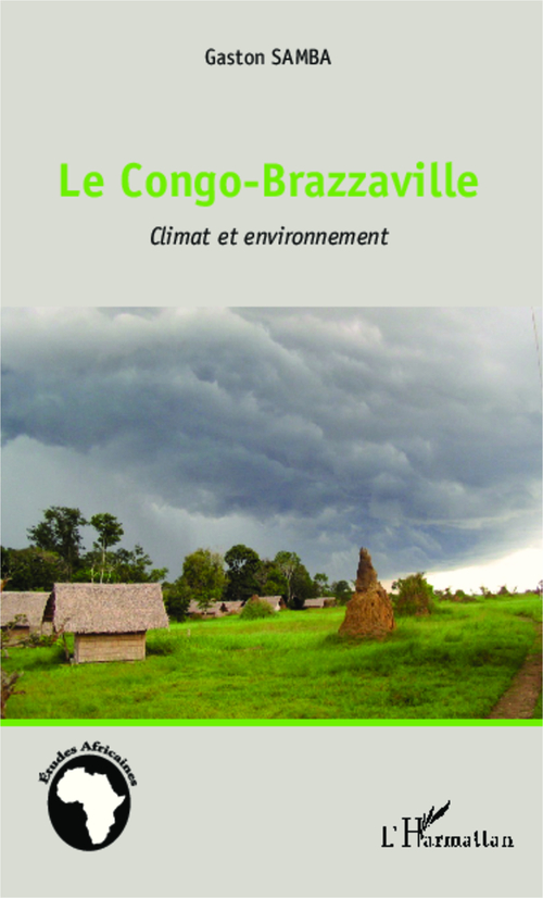Gaston Samba Le Congo-Brazzaville
