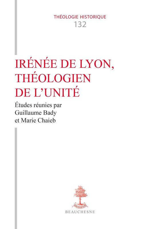 Auguste Luneau L'histoire du salut chez les Pères de l'église - La doctrine des âges du monde
