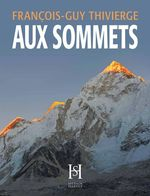 Aux sommets