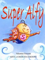 Super Alfy