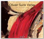 Suire-Verley Olivier Olivier suire verley