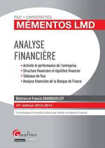 Analyse financi�re (10e �dition)