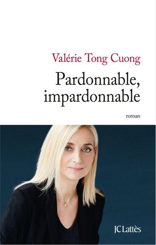 Pardonnable, impardonnable