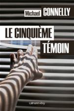 Le Cinqui&egrave;me t&eacute;moin