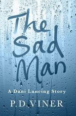 The Sad Man (Short Story)