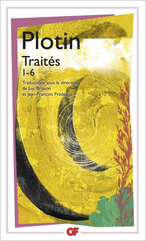Traités 1-6