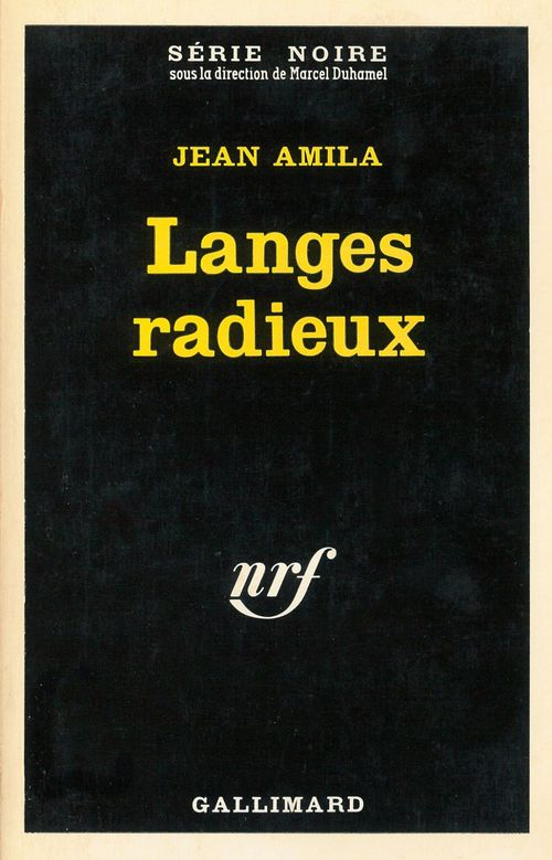 Langes Radieux