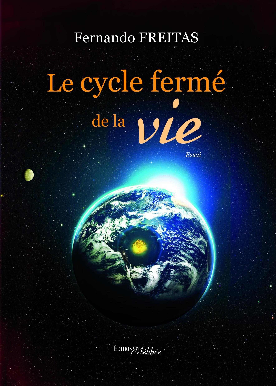 Fernando Freitas Le cycle fermé de la vie
