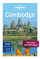 Cambodge (8e �dition)