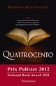 Quattrocento