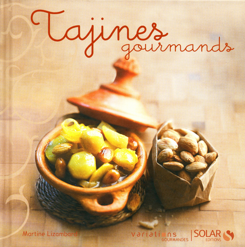 Tajines gourmands