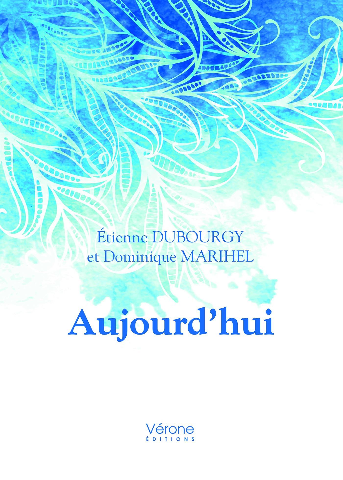 Etienne  Dubourgy Aujourd'hui
