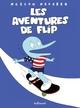 Les aventures de Flip