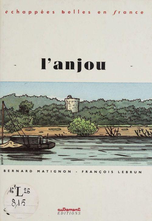 L'Anjou