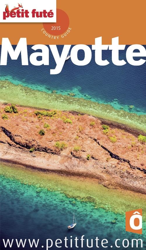Mayotte 2015 (avec cartes, photos + avis des lecteurs)