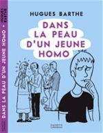 Dans la peau d'un jeune homo