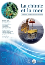 La Chimie et la mer