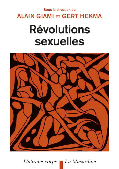 Alain Giami Révolutions sexuelles